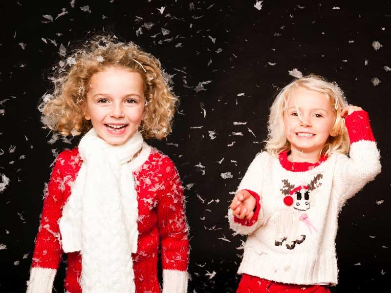 99cb72dcccc27 أفضل هدايا أعياد الميلاد للأطفال في المتاجر