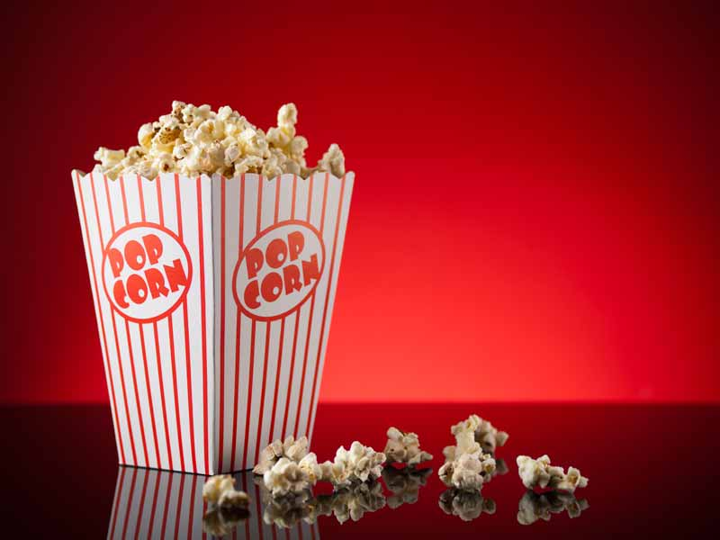 3 Must-See Movies At The Cinema This Month | City Centre Bahrain
