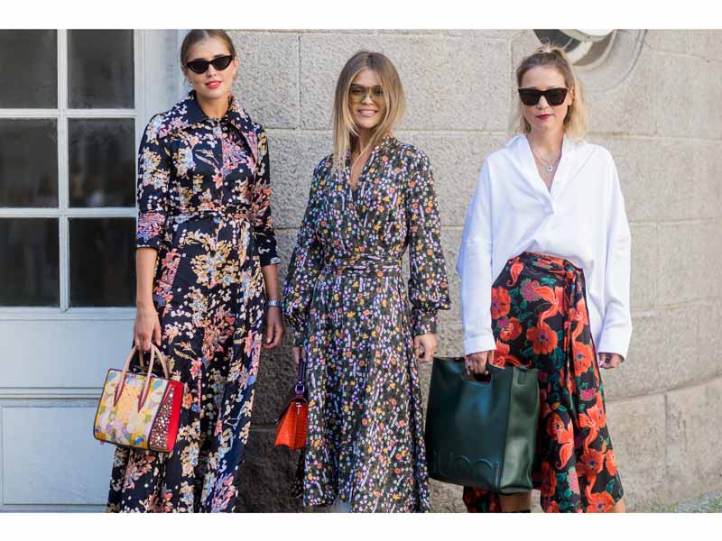 407fd6a2f5b Favourite Fashion Buys for the New Season