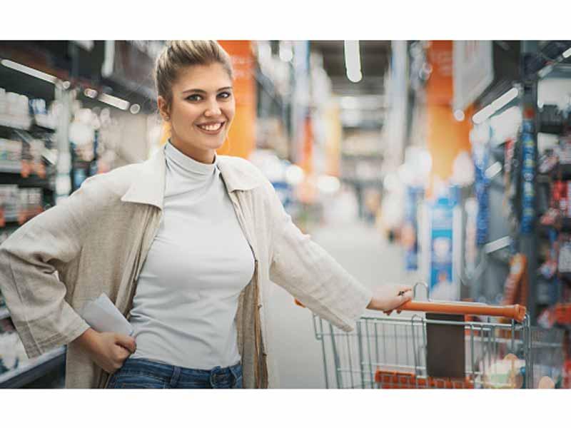 8acfb1c1a6929 كيف يمكن الحصول على مستحضرات التجميل بأقل الأسعار عند تسوقك