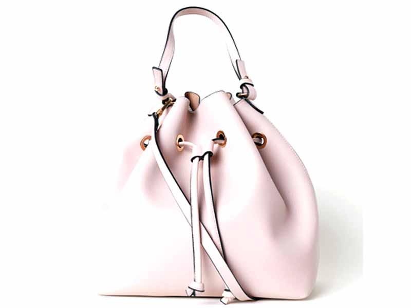 7cc4325d38 Best Designer-Inspired Handbags in Bahrain | City Centre Bahrain Blog