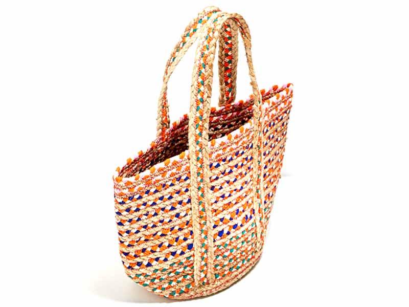 6fc204190013 Best Designer-Inspired Handbags in Bahrain