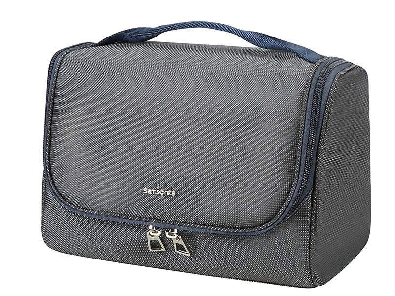 40f266d23 حقيبة خاصة بمعدات الحلاقة، من سامسونايت، مول الإمارات ومول مصر ومراكز سيتي  سنتر للتسوق