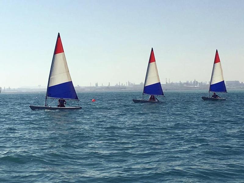5 of the Best Activities in Bahrain
