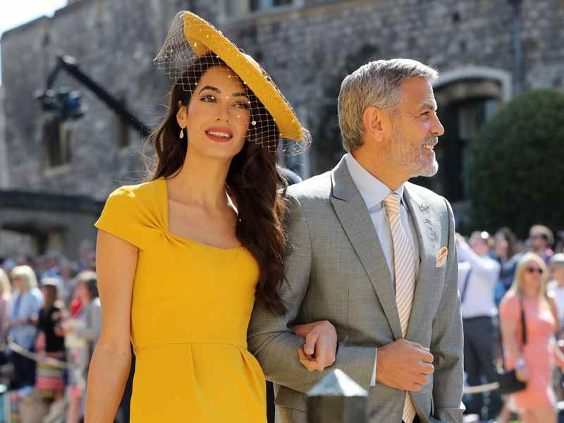 fee1fd7ab7 Wedding guest dresses from the Dubai shopping malls
