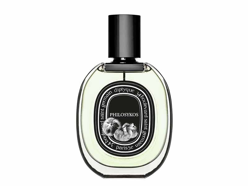 Treat your loved ones with Philosykos Eau de Parfum, Diptyque for Eid 2018