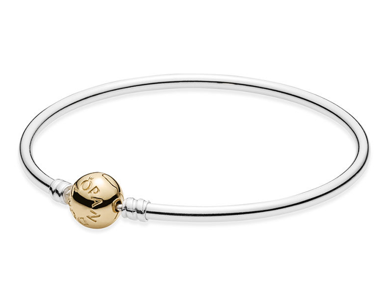 Bangle by Pandora available at City Centre Bahrain