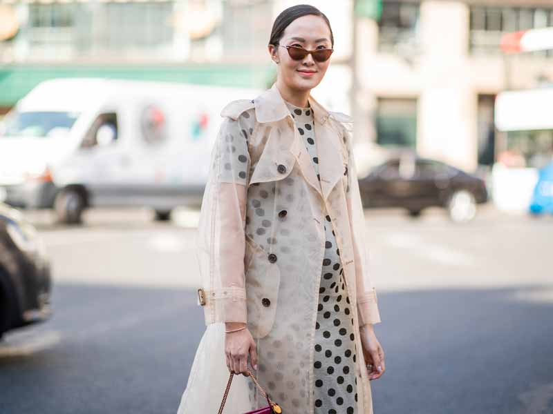 8fe4ce0df3 Places to Shop Trendy Maternity Dresses in Bahrain