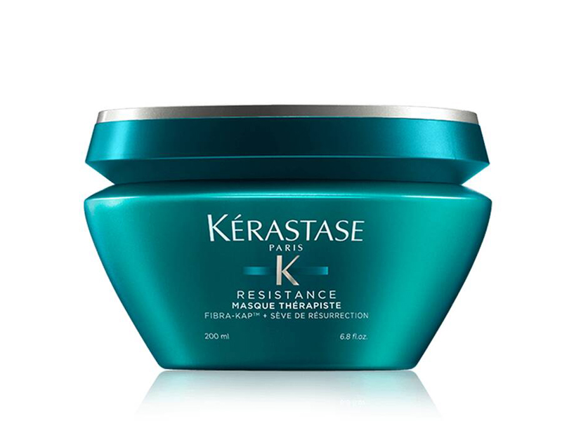 Kérastase Masque Thérapiste from Toni&Guy available at City Centre Bahrain