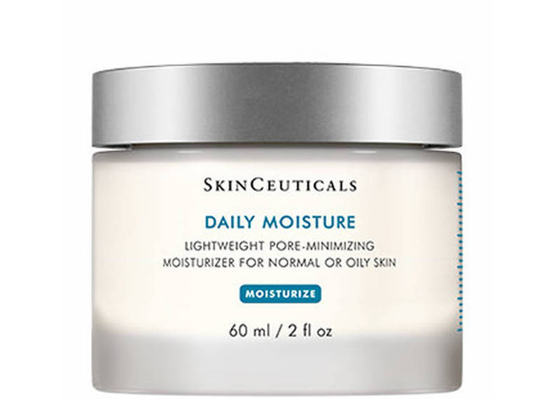 Skinceuticals Face Cream from Heavenly Spa at The Westin City Centre Bahrain Hotel