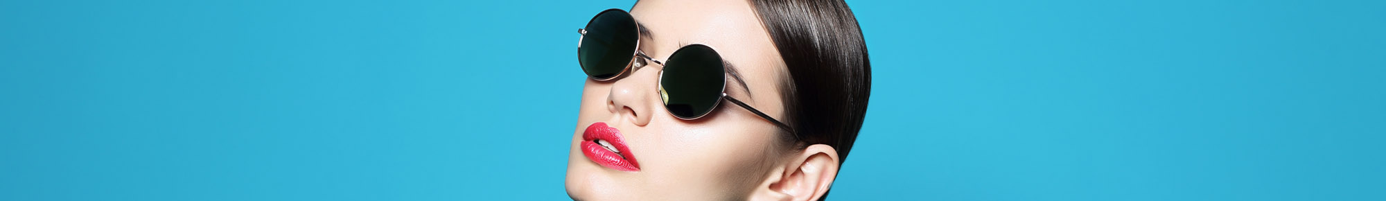 557d62f7e نظارات شمسية وبصريات في البحرين | سيتي سنتر البحرين
