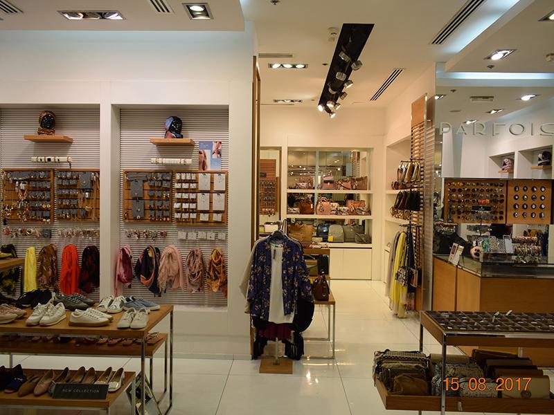 72db5edd3 بارفويس في البحرين | حقائب، إكسسوارات، أحذية نسائية | سيتي سنتر البحرين