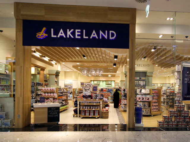 Lakeland In Bahrain Kitchenwares Bakewares Homewares City Centre Bahrain