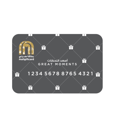 mall gift card in bahrain buy gift cards city centre bahrain