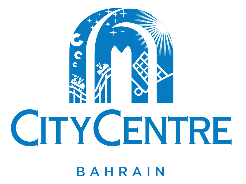 Restaurants, Vox Cinema Cineco, Shopping | City Centre Bahrain