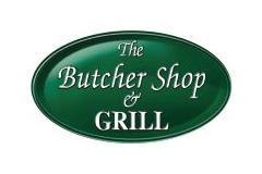 The Butcher Shop and Grill - Premium Steak House | City Centre Bahrain